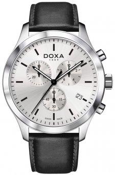 Zegarek męski Doxa 165.10.021.01