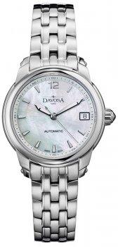 Davosa 166.183.10 - zegarek damski