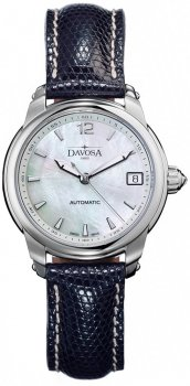 Davosa 166.183.15 - zegarek damski