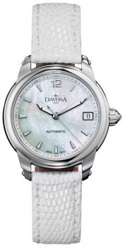 Davosa 166.183.25 - zegarek damski