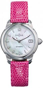 Davosa 166.183.35 - zegarek damski