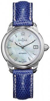 Davosa 166.183.45 - zegarek damski