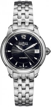 Davosa 166.183.50 - zegarek damski