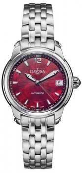 Davosa 166.183.60 - zegarek damski