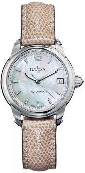 Davosa 166.183.65 - zegarek damski
