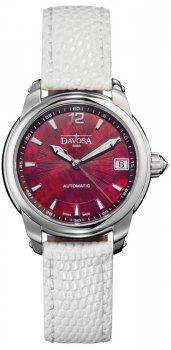 Davosa 166.183.69 - zegarek damski
