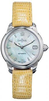 Davosa 166.183.75 - zegarek damski