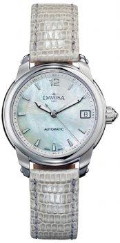 Davosa 166.183.85 - zegarek damski