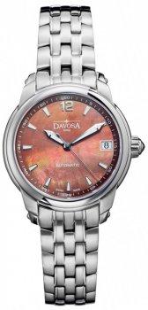 Davosa 166.183.90 - zegarek damski