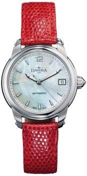 Davosa 166.183.95 - zegarek damski