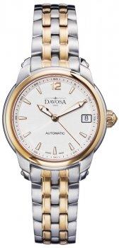 Davosa 166.184.10 - zegarek damski