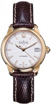 Davosa 166.185.15 - zegarek damski