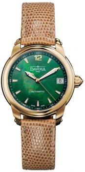 Zegarek damski Davosa 166.185.75