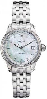 Zegarek damski Davosa 166.186.10