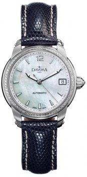 Zegarek damski Davosa 166.186.15