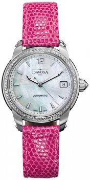 Zegarek damski Davosa 166.186.35