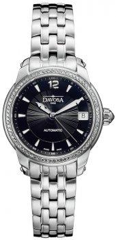Zegarek damski Davosa 166.186.50