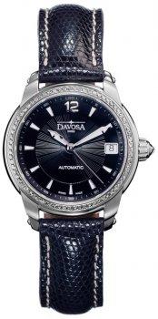 Zegarek damski Davosa 166.186.55