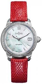 Zegarek damski Davosa 166.186.95