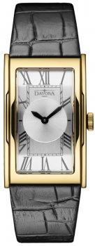Zegarek damski Davosa 167.555.32