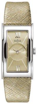 Zegarek damski Davosa 167.555.35