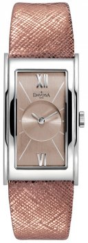 Zegarek damski Davosa 167.555.65