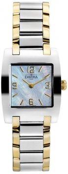 Davosa 168.561.84 - zegarek damski