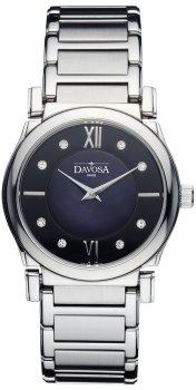 Davosa 168.568.55 - zegarek damski