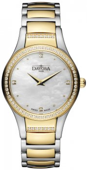 Davosa 168.574.15 - zegarek damski