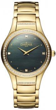 Zegarek damski Davosa 168.575.75