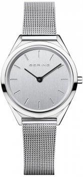 Zegarek damski Bering 17031-000