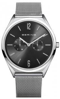 Zegarek męski Bering 17140-002