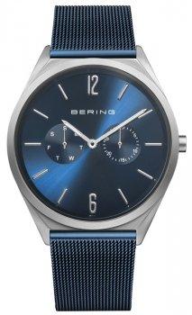 Zegarek męski Bering 17140-307