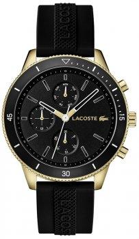 Zegarek męski Lacoste 2010994