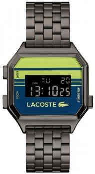 Lacoste 2020134 - zegarek męski