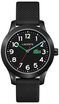Zegarek dla chłopca Lacoste 2030032