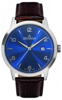 Zegarek męski Grovana 2100.1535
