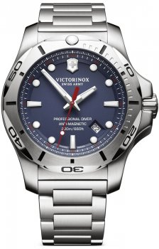 Zegarek męski Victorinox 241782