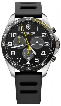 Zegarek męski Victorinox 241892