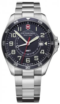 Zegarek męski Victorinox 241896