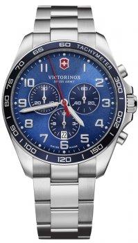 Zegarek męski Victorinox 241901