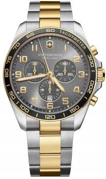 Zegarek męski Victorinox 241902