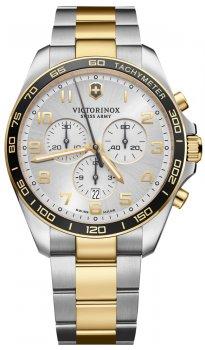 Zegarek męski Victorinox 241903