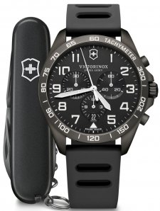 Zegarek męski Victorinox 241926.1