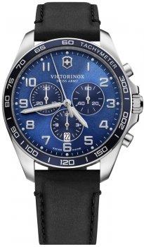 Zegarek męski Victorinox 241929