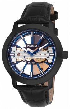 Invicta 25268 - zegarek męski