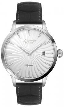 Zegarek damski Atlantic 29142.41.21L