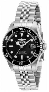 Invicta 29186 - zegarek damski