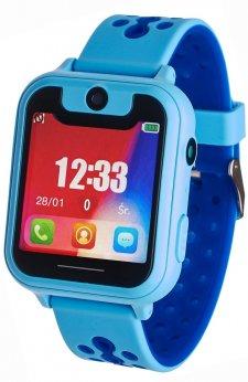 Garett 5903246281972 - zegarek dla chłopca