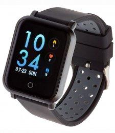Garett 5903246282115 - zegarek męski